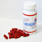 Capsiplex Side Effects